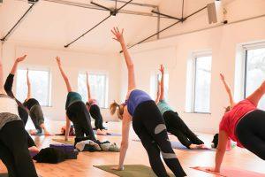 adult-yoga