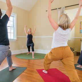 beginer-yoga