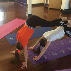 kids-yoga-louth