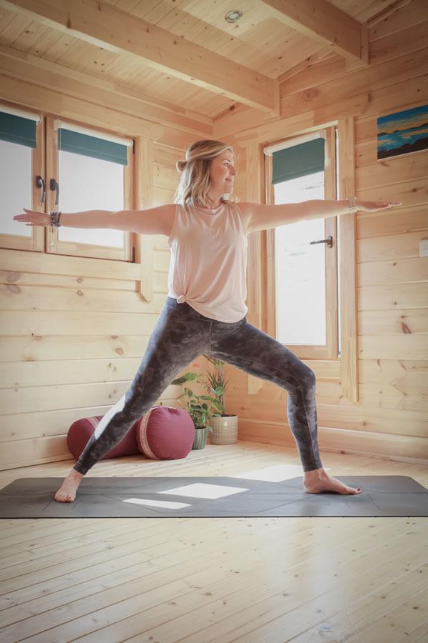 private-yoga-classes