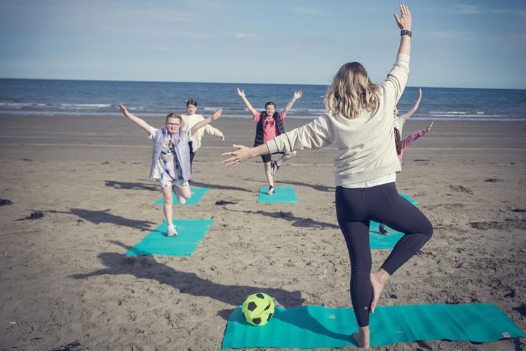 steps-to-wellness