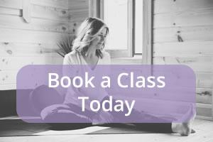 book-a-yoga-class